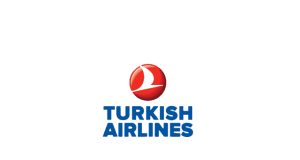 Turkish-Airlines- logo