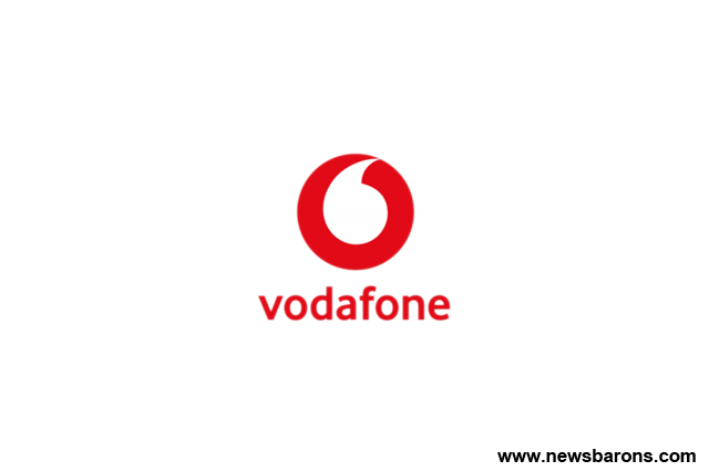 VODAFONE rolls out its VoLTE services in Punjab - Newsbarons