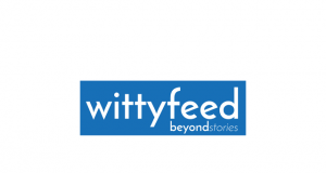wittyfeed logo