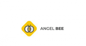 ANGEL-BEE-logo