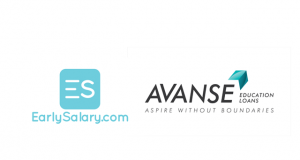 Avanse-Financial-Services-and-EarlySalary-logo