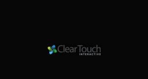Clear-Touch-logo