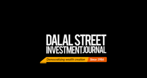 Dalal-Street-Investment-Journal-logo