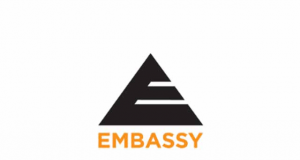 Embassy-development-logo