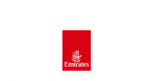 Emirates-logo-optimized