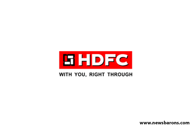 HDFC Q4 Net rises 29% at `3961 cr