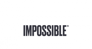 Impossible-Foods-logo