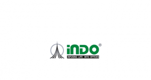 Indo-Innovations-logo