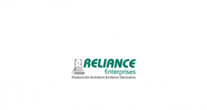 Reliance-Enterprises-logo