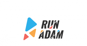 Run-Adam-logo