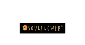 SOULFLOWER-logo-optimized