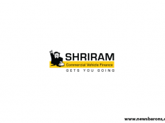 Shriram-Transport-Finance-Company-Limited-logo