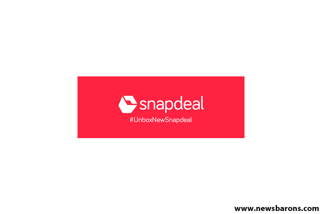 df2d896f6 Snapdeal launches instant sign-up for sellers - Newsbarons