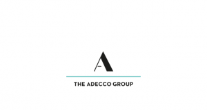 The-Adecco-Group-logo