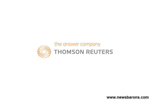 Thomson-Reuters-logo