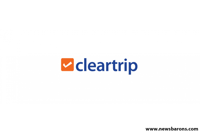 cleartrip-logo
