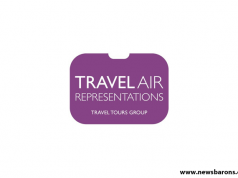 travel-air-representations-logo