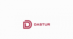 Dastur-International-logo