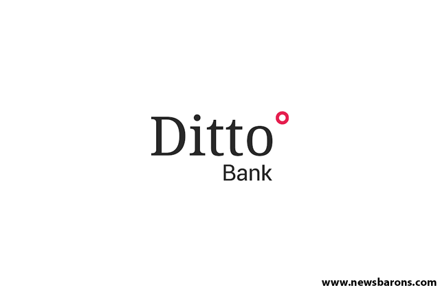 Ditto-Bank-logo