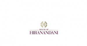 House-of-Hiranandani-logo