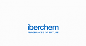 Iberchem-Group-logo