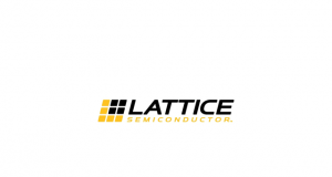 Lattice-Semiconductor-Corporation-logo