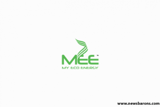 MY-ECO-ENERGY-logo