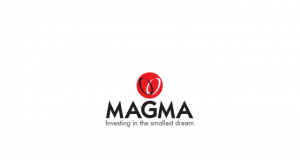 Magma-Fincorp-Limited-logo