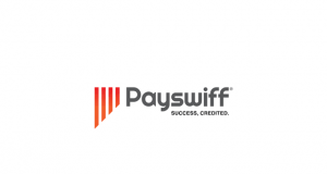 Payswiff-Solutions-Pvt-Ltd-logo