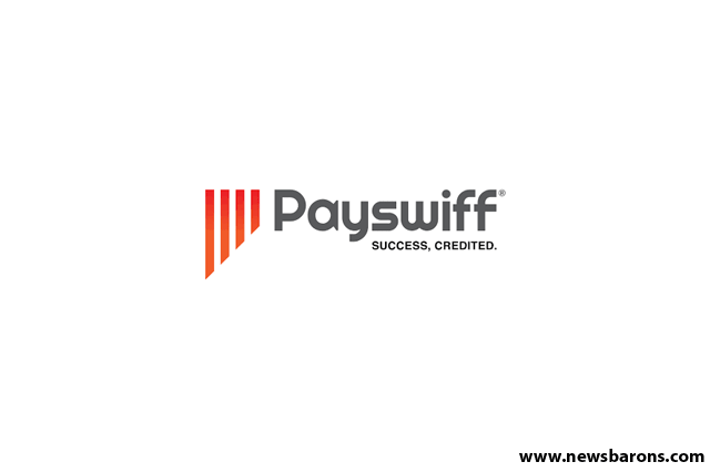 Payswiff launches 'Android Powered POS' - Newsbarons