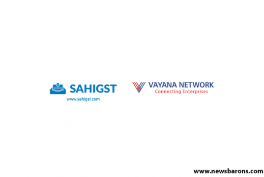 SAHIGST-and-VAYANA-NETWORK-logo