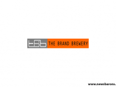 The-Brand-Brewery-logo