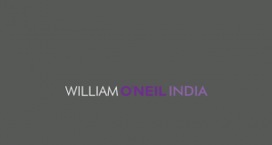William-O'Neil-India-logo