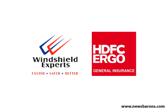 Windshield-experts-logo-and- HDFC-ERGO-logo-optimized