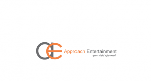 approach-entertainment-logo