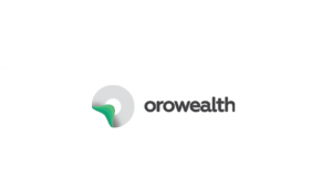 orowealth-logo