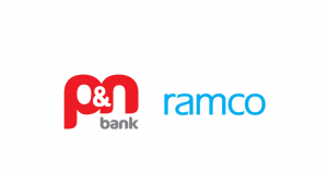 p&n-bank-with-ramco-logo