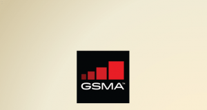 GSMA-logo-optimized