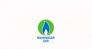 Mahanagar-Gas-Limited-logo