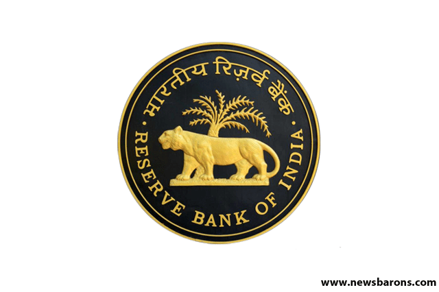 RBI-logo-optimized