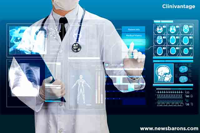 Metaform Ventures LLC, USA has invested in other leading startups in India like Picostone, Hey Deedee, Actofit, Agilebots,Log9 Materials, Fitterfly, Exofit Sports amongst other start-ups and Z Nation Lab accelerator. Clinivantage Healthcare Technologies