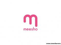 meesho-logo-optimized
