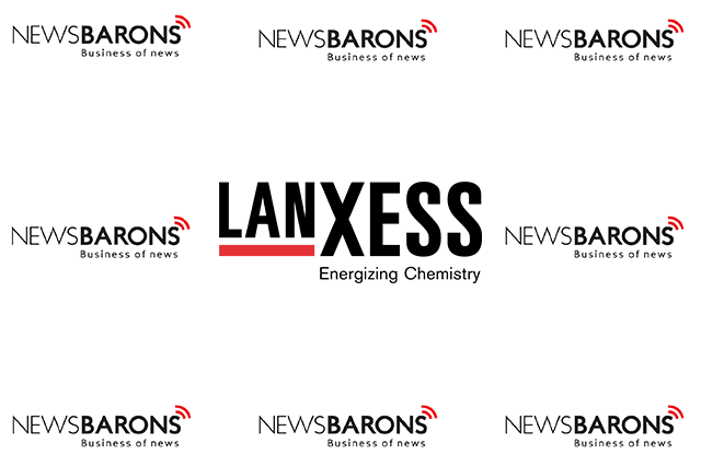 Lanxess Signs Marketing Agreement With Polymem Newsbarons