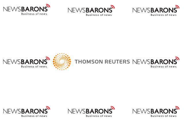 Thomson Reuters rebrands Financial & Risk Business as