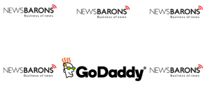 GoDaddy India