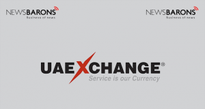 UAE-Exchange logo