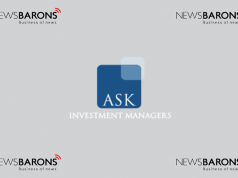 ask-investment managers logo