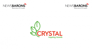 crystal crop protection limited logo