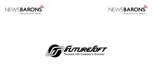 Futuresoft Solutions logo