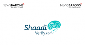 shaadiverify logo
